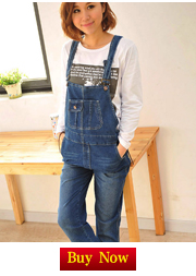04950a6c765c3 Maternity Denim Overalls Rompers Fashion Loose Pregnant Jumpsuits ...