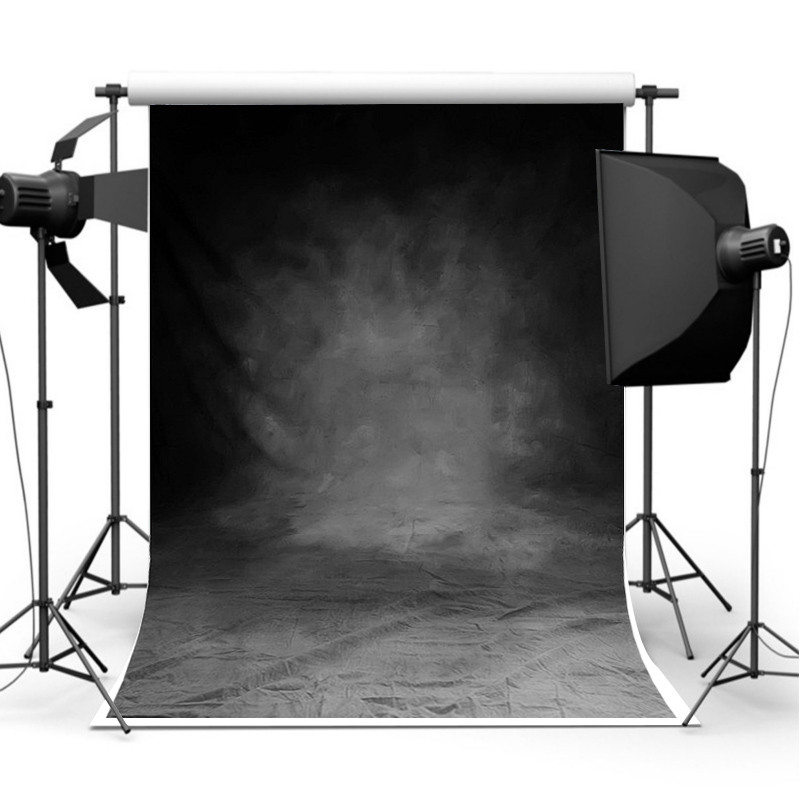 Retro wall photography Background photo studio props 100x150cm Photographic Backdrop light weight, anti wrinkle, durable