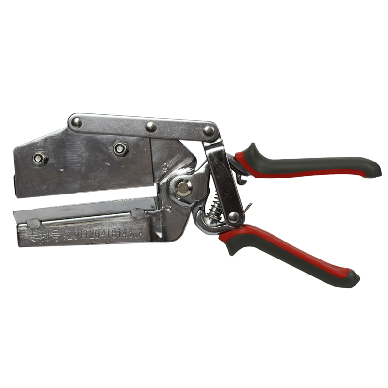 US $24 36 16% OFF|Handheld Portable Metal Letter Bender Rapid Bending Tools  Shaping Pliers Advertising Sign Bending Equipment-in Tool Parts from Tools