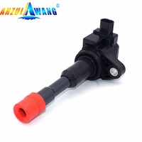 1pcs Ignition Coi CM11 108 30521 PWA 003 30521 REA Z01 30521 PWA S01 l For Honda Civic VII Stufenheck VIII Hatchback Jazz II III