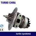 T04B91 турбо картридж 409410-5001S 409410-5002S ядро для гусеницы CAT 3304 3304DIT 3304-промышленный 3304T DITAJWAC GS