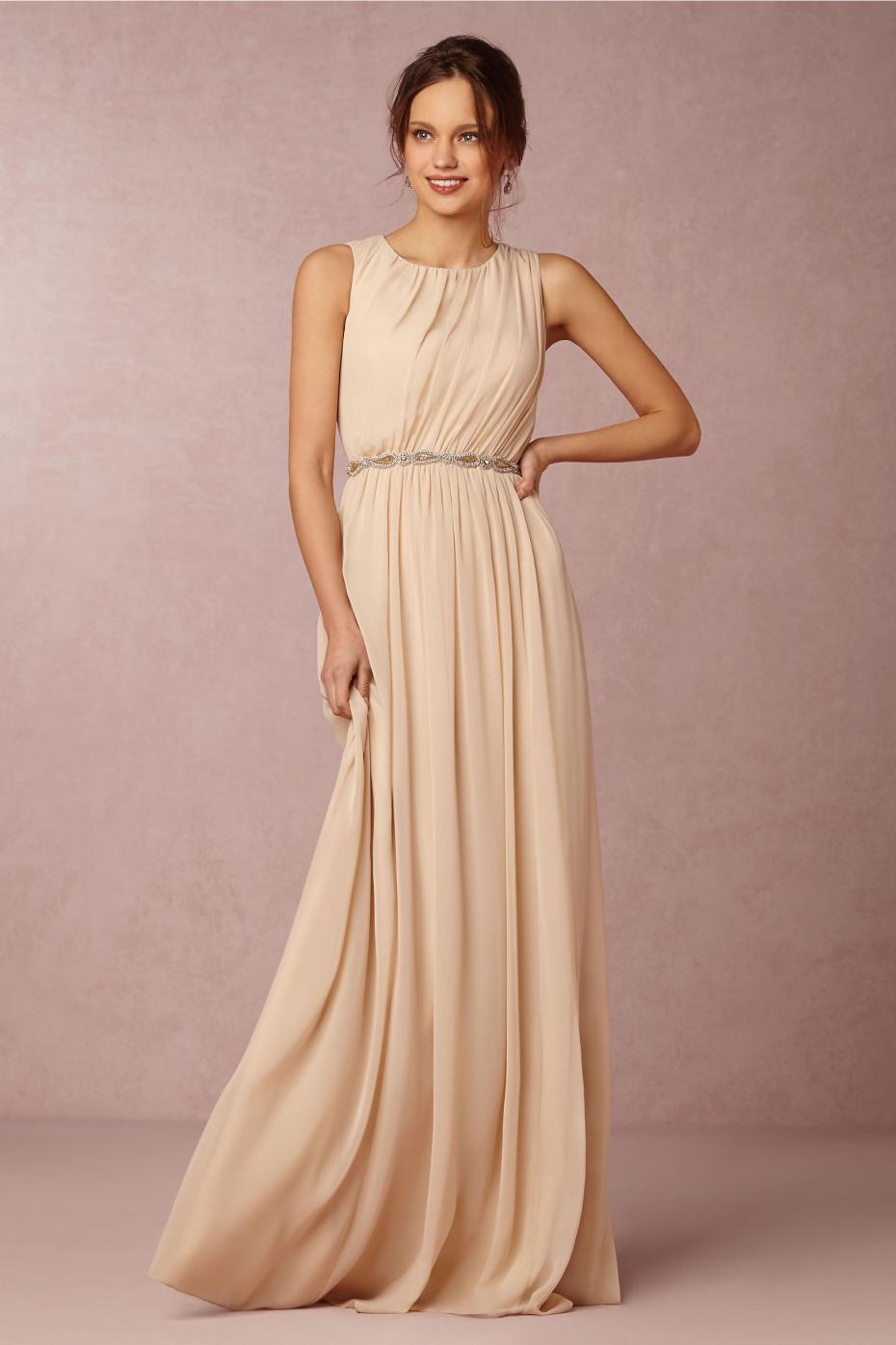 Images of Formal Long Dresses For Juniors - Reikian