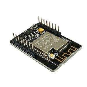Image 4 - 10 pces ESP32 CAM ESP 32S módulo de série wi fi para wifi esp32 esp32 placa desenvolvimento 5v bluetooth com ov2640 câmera módulo cam
