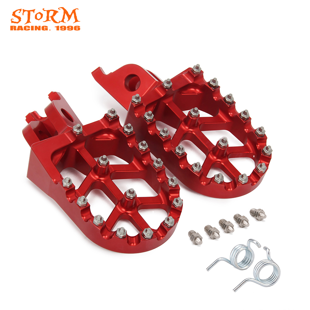 1pcs High Quality Motorcycle Chain Sets For420 428H 520 525 530chain 98 112 116 118 120