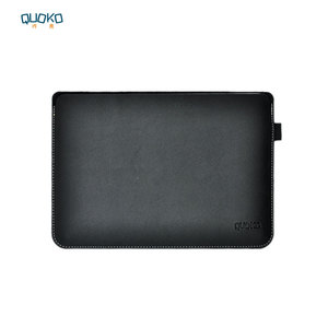 ultra-thin super slim Laptop b