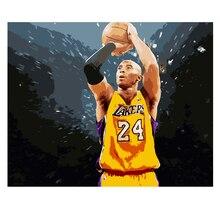 Buy diamond basketball and get free shipping on AliExpress.com d7c780cca93b