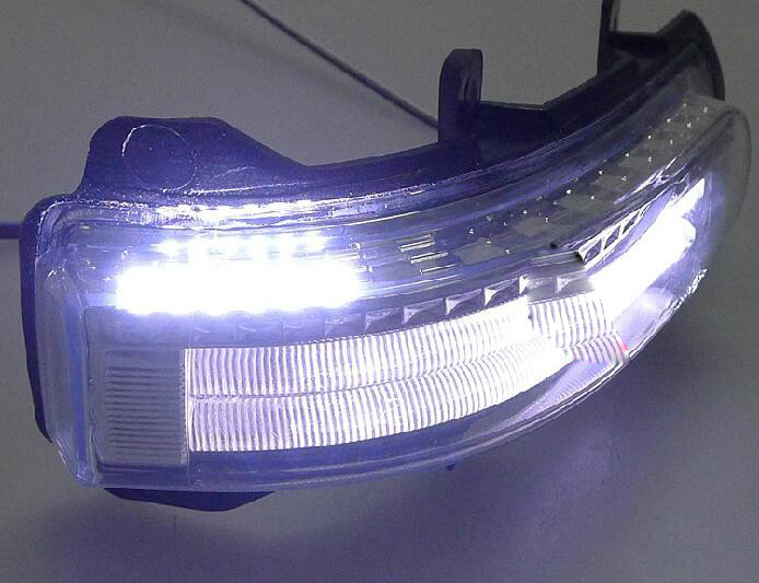 Camry Mirror lamp,2006 2007 2008 2009 2011,Camry fog light,Free ship!LED,Camry turn light,Camry review mirror; Camry side light camry mirror lamp 2006 2007 2008 2009 2011 camry fog light free ship led camry turn light camry review mirror camry side light