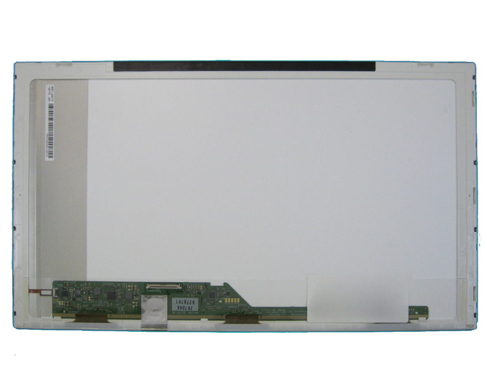 QuYing Laptop LCD Screen for HP-Compaq HP PAVILION DV6 Series (15.6 inch, 1366x768, 40pin, TK)