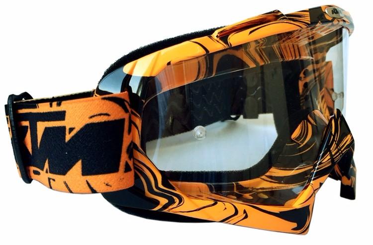 KTM (4)