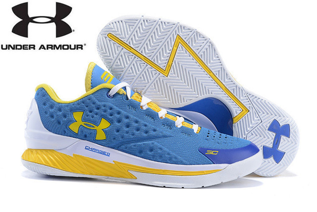 f43af83bc18 Under armour basketball shoes