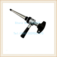 jewelry tool & equipments ,ring size adjuster/stretcher/reducing machine, ring stretcher and reducer
