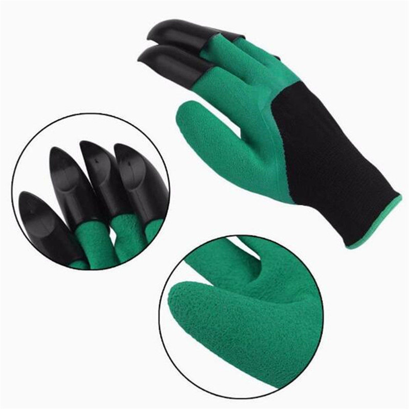 fashion-style-Garden-Gloves-with-4-ABS-Plastic-Claws-for-garden-Digging-Planting-20-2017-1 (3)