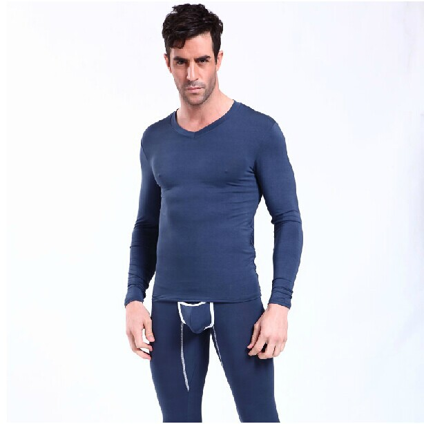 When the weather turns cold, warm up with Thermal Wear, Men's Thermal Wear, Women's Thermal Wear and Childrens Thermal Wear at Macy's.