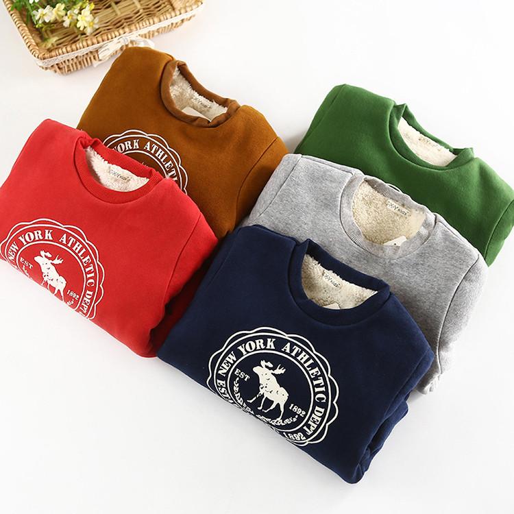 boys shirt02