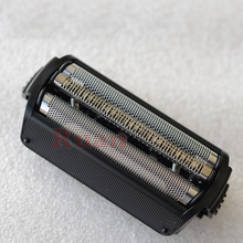 ES9077 Shaver Foil Screen w/ frame for Panasonic ES8017 ES8016 ES8026 ES8025 ES7027 ES7026 ES 7023 7022 7021 ES7017 ES7016 Razor