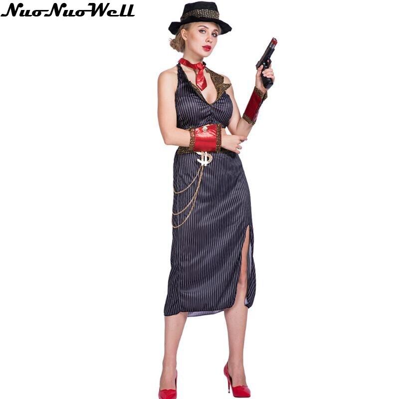 Nouvelle femme adulte chevaleresque braqueurs uniforme vêtements Costumes épéiste mascarade Zorro Cosplay Costumes avec chapeau