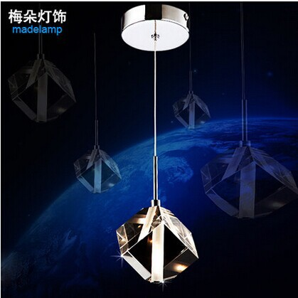 Modern Globe Pendant Lights Black Or White Color Pendant Lamps For Bar Restaurant Hollow Ball Ceiling Fixtures modern globe pendant lights black white color pendant lamps for bar restaurant hollow ball ceiling fixtures