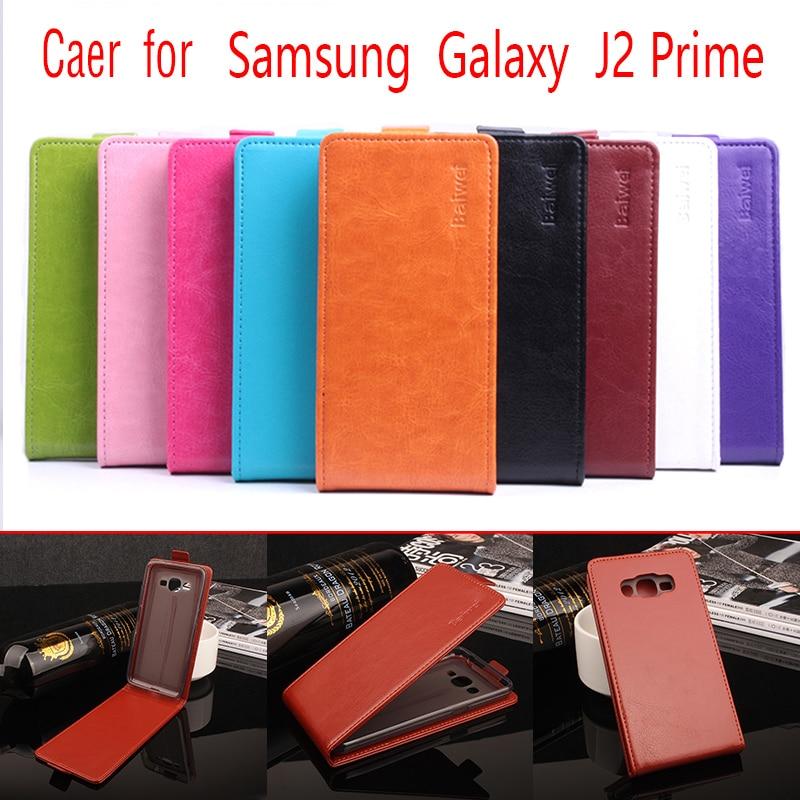 Balik case untuk samsung galaxy a50 j2 j2 prime j3 j5 j7 a3 j3 a5 j1 - Aksesori dan suku cadang ponsel - Foto 2