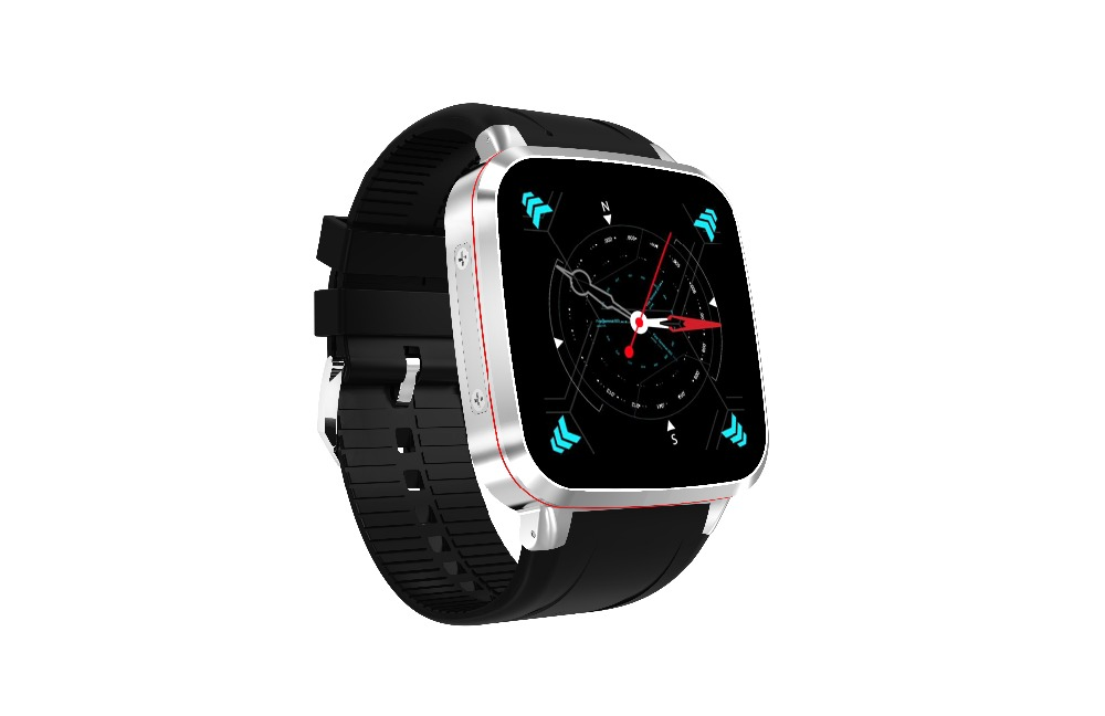 N8 smart watch for iphone/android huawei xiaomi samsung HTC LG smartwatch 3G Bluetooth4.0 GPS WiFi Camera Android 5.1 512RAM+ 8G m6s bluetooth smart smartwatch sim htc samsung lg iphone 6 5s