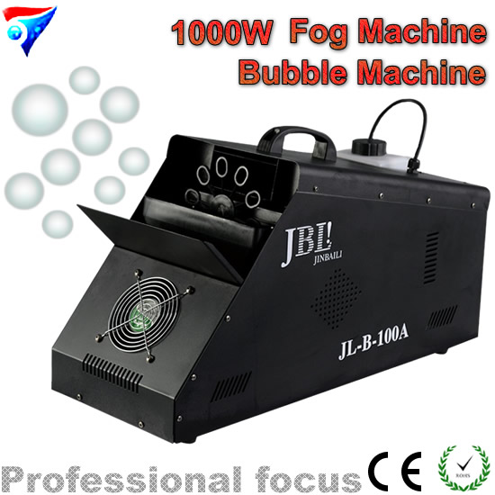 popular bubble fog machine buy cheap bubble fog machine lots from china bubble fog machine. Black Bedroom Furniture Sets. Home Design Ideas