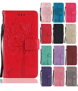 for Infinix Hot Note 2 3 5 Smart X5010 Case Luxury Ultra-thin PU Leather Protective Cover For Infinix Hot S3X Phone Wallet Bag