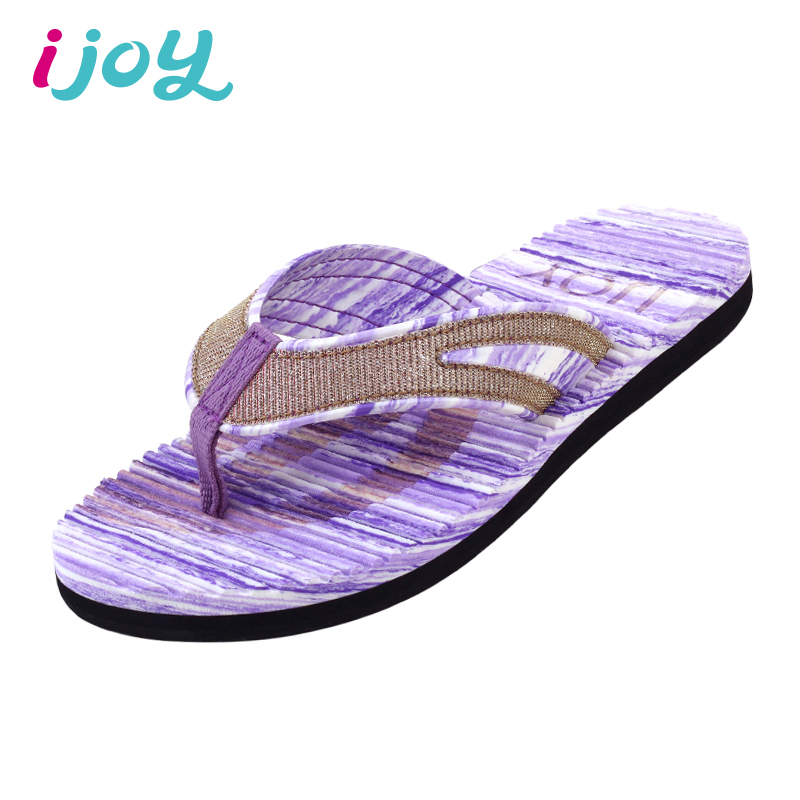 Online Bamboo Womens Sandals China