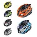 Size 54-62cm Cycling Helmet Men & Women Road Ultralight Mtb Bike Bicycle Helmet Bicicleta Carretera Race Helmet Cascos Ciclismo