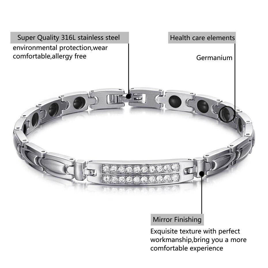 OSB-1765S magnetic bracelet (10)
