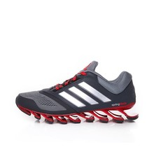 Original New Arrival 2016 Adidas Springblade Men's Running Shoes Sneakers free shipping