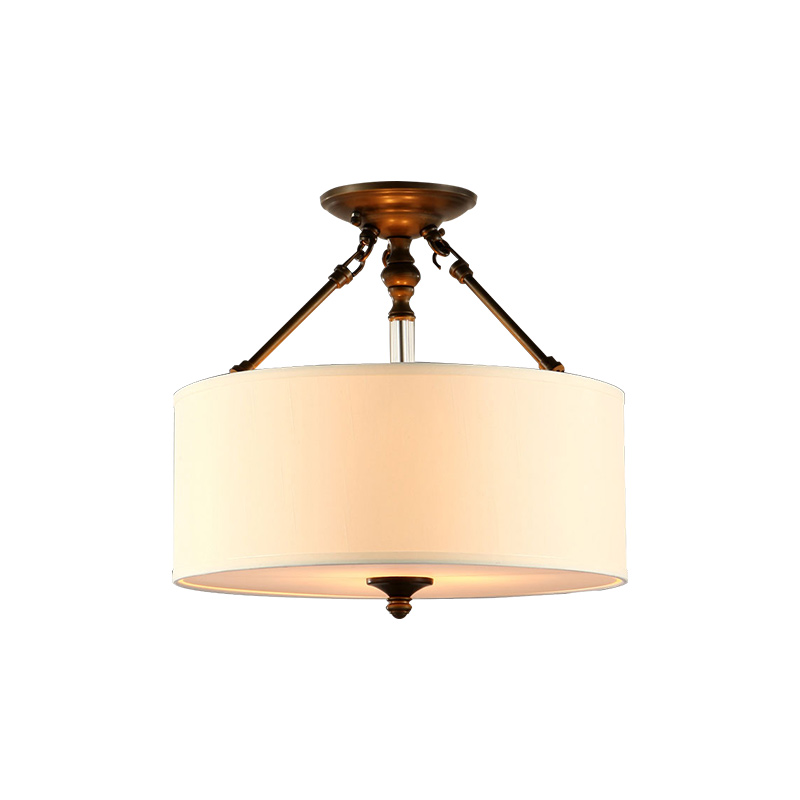 American country round modern minimalist living room dining room bedroom light balcony aisle kitchen ceiling ceiling lampAmerican country round modern minimalist living room dining room bedroom light balcony aisle kitchen ceiling ceiling lamp