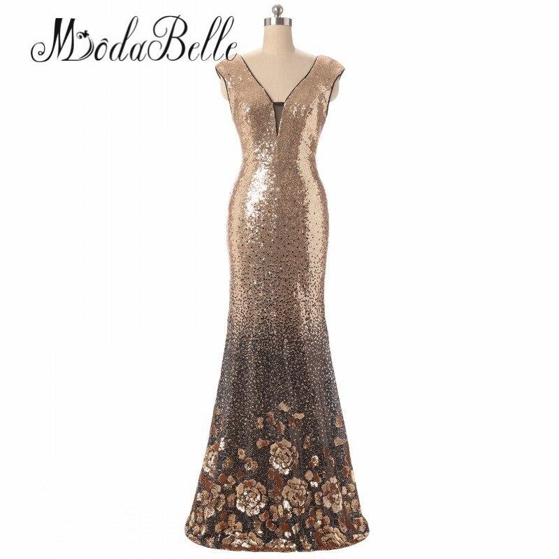 Платье с блестками на свадьбу