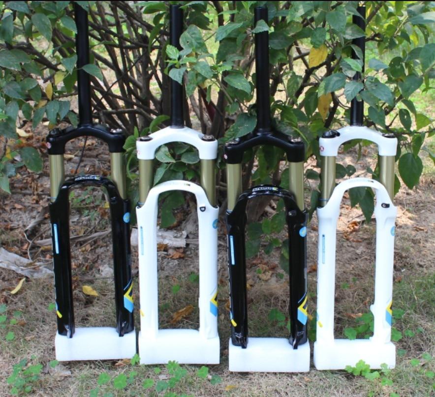 2015 SR SUNTOUR EPIXON Forks mountains bike Bicycle mtb suspension fork 26 27.5 29 rockshox rock shox fork rockshox rock shox xc28 xc30 xc32 mountain bike bicycle suspension mtb fork 26
