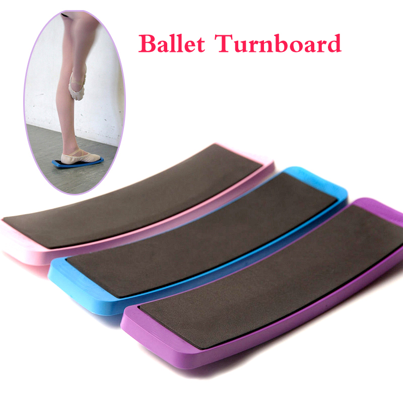 purple-turnboard-adult-pirouettes-font-b-ballet-b-font-turn-board-dance-spin-turning-board-training-practicing-circling-tools-accessories