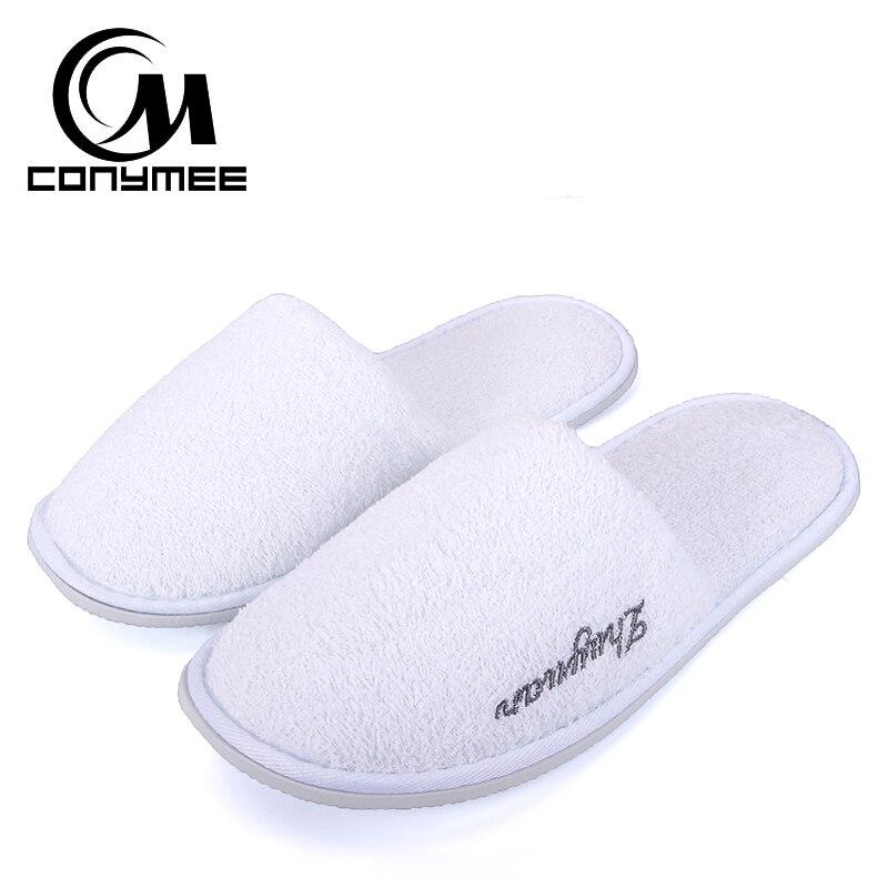 CONYMEE JD-PMDZ Fashion Slippers conymee jd xtw home slippers