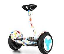 New arrival duty free hoverboard self balance electric scooters Mini Car Unicycle with bluetooth control from smart phones