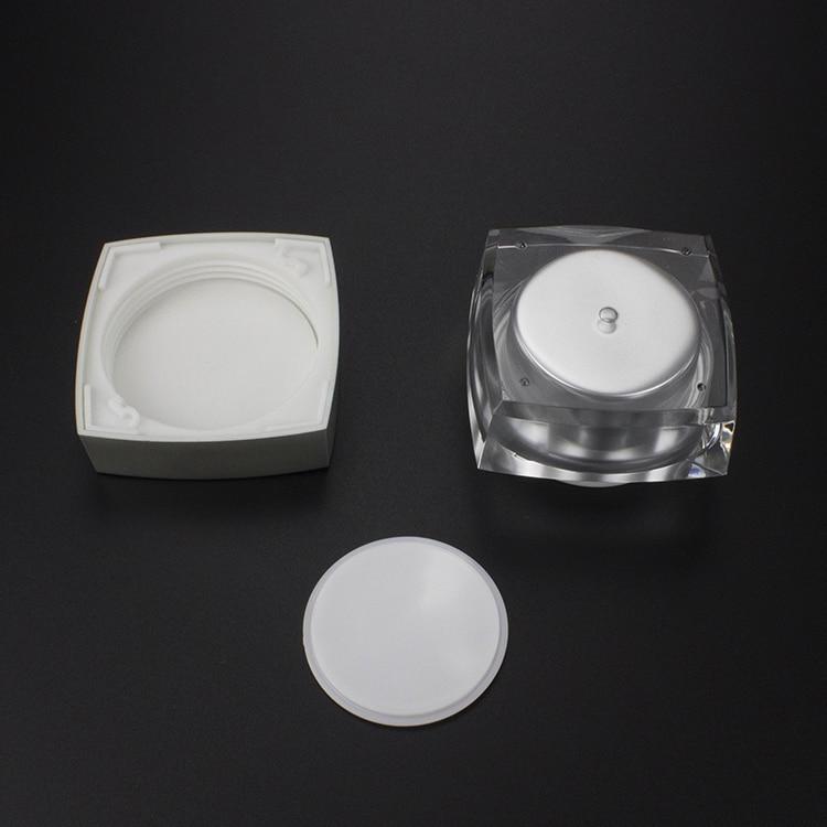 cosmeticos atacado design embalagem cosmetica barato 05