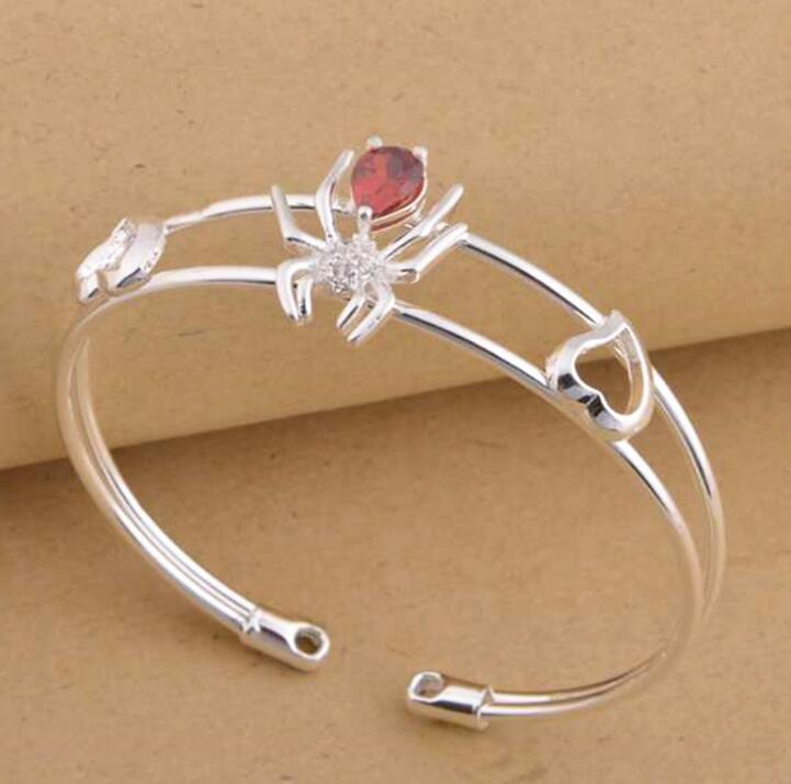 2019 379 6 Trendy Bracelet 1 circle red Women Bracelet Top Quality Trendy Creative Girls fashion free shipping2019 379 6 Trendy Bracelet 1 circle red Women Bracelet Top Quality Trendy Creative Girls fashion free shipping