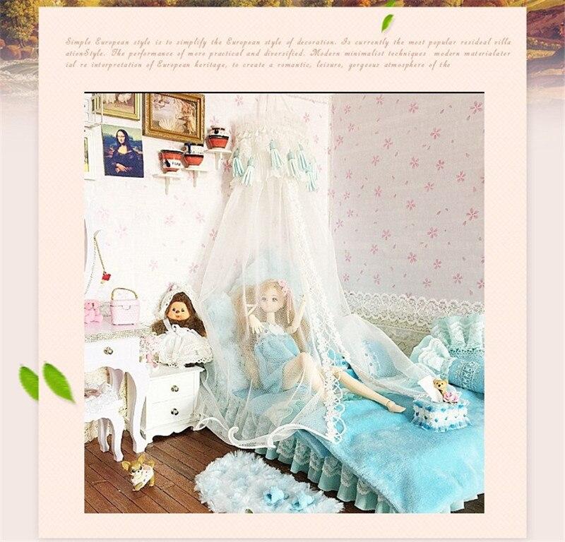 furniture toy (4)