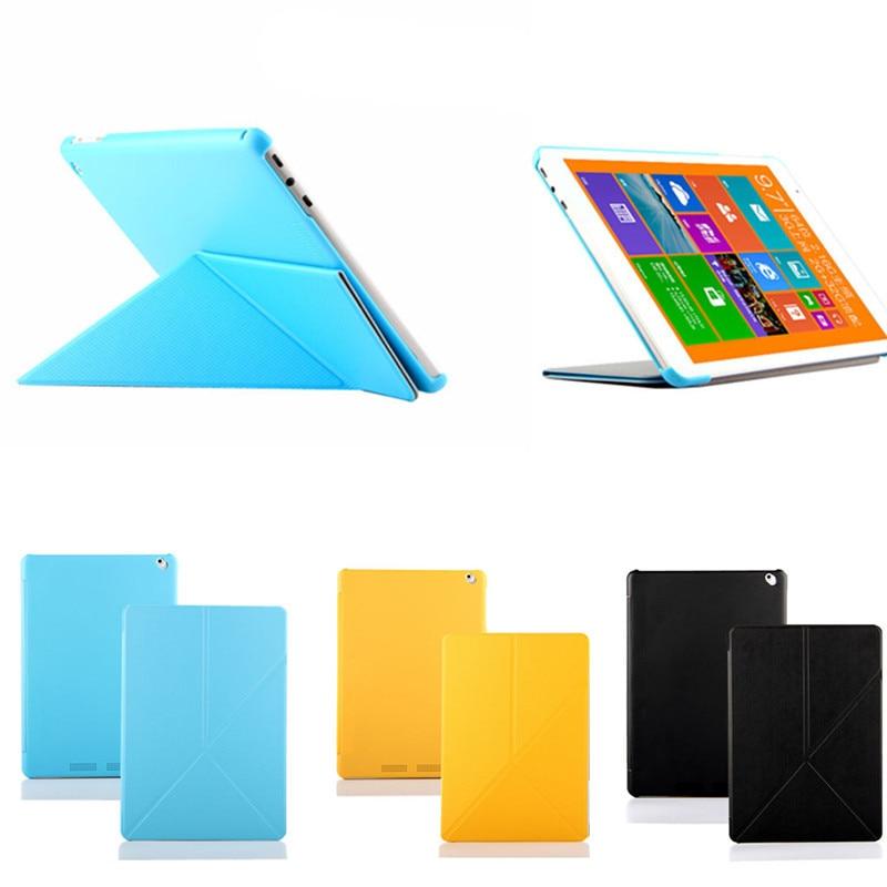 Teclast P98 3g Octa Core / X98 AIR 3G / AIR II PU nahast - Tahvelarvutite tarvikud - Foto 1