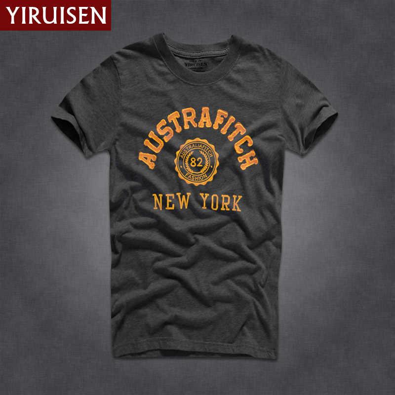 626797318 2015 summer fashion Tops & Tees short t-shirts design brand holistic men's  t shirt