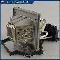 Tüketici Elektroniği'ten Projektör Ampulleri'de Yedek Uyumlu Projektör Lambası TLPLV6 TOSHIBA TDP T9/TDP S8/TDP T8 Projektörler
