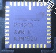 Free shipping new  PS1210AWRLC PS1210