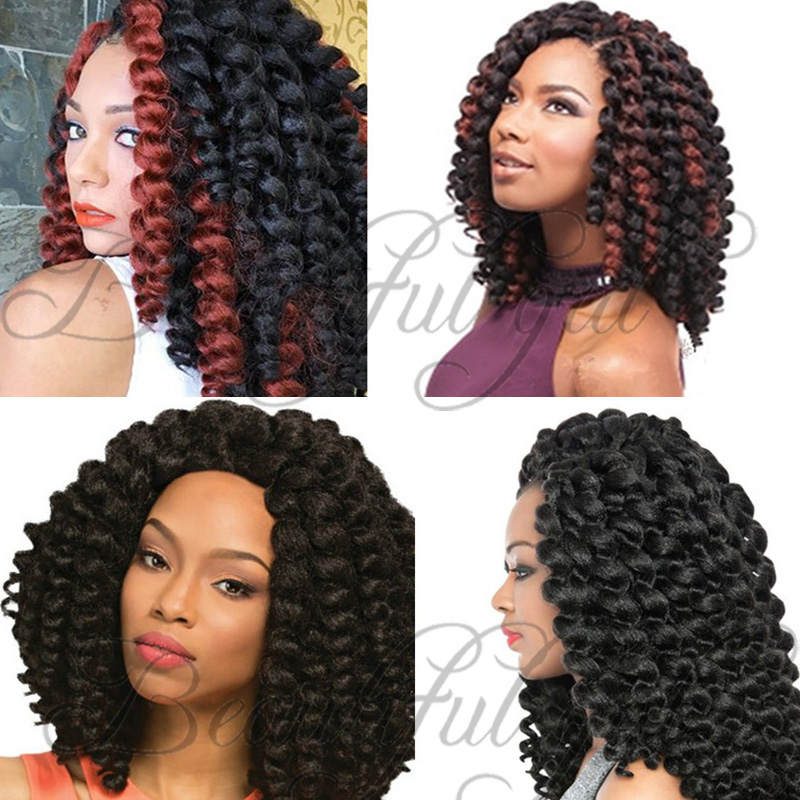 mambo twist crochet braids darling hair dreadlock extensions box braid ...
