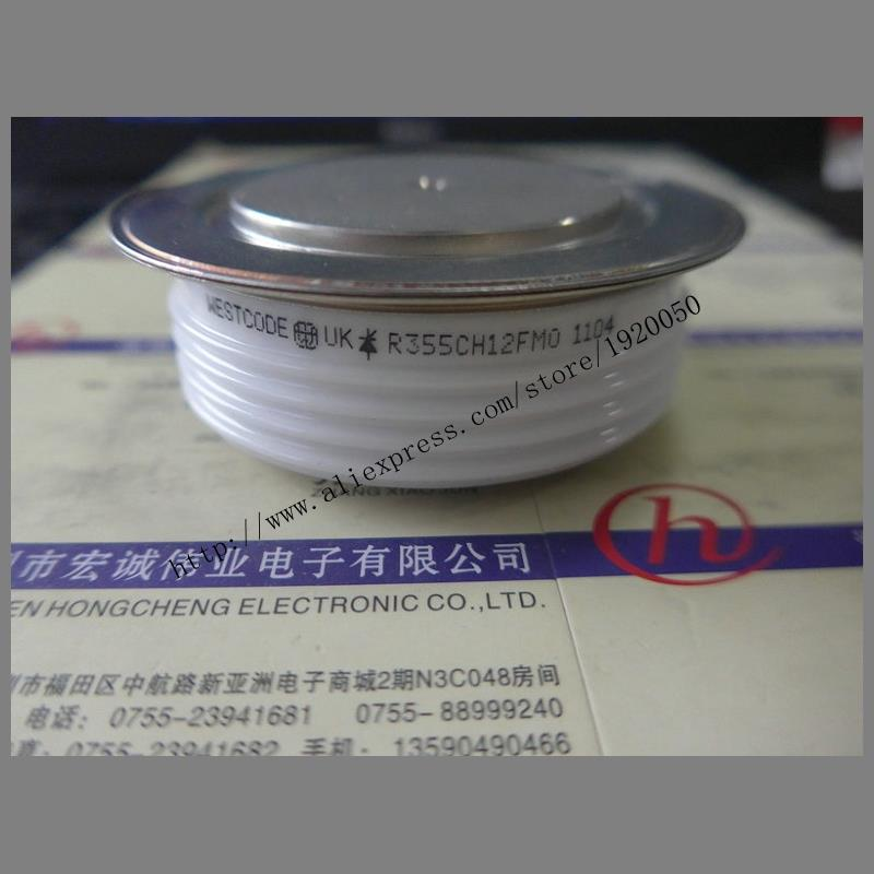 ФОТО R355CH12FMO  module special sales Welcome to order !