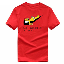 Can't T Someone Else Just Do It? T-shirt / 10 Colors