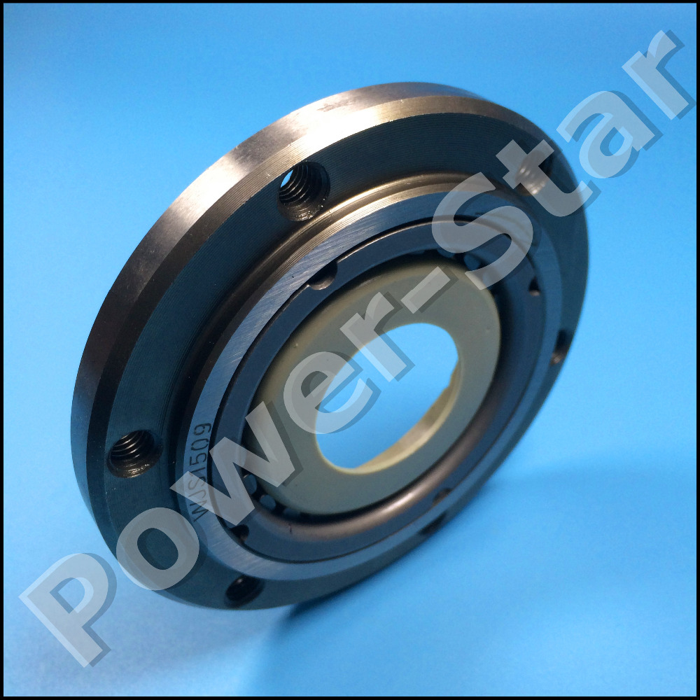 One Way Starter Clutch Sprag Clutch Gear Bearing For