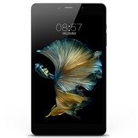 8 дюймов 1920*1200 ips Tablet PC alldocube Cube бесплатно молодой X5/T8 pro MT8783V CT Octa Core Android 7,0 3 ГБ оперативной памяти 32 ГБ Rom 13MP/5MP