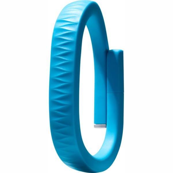 New 100 Original Smart Jawbone Up Sports Band For Iphone Android