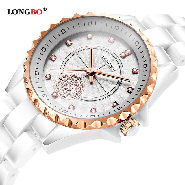 Relojes stone mujer