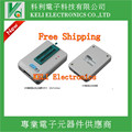 Free Shpping   2PCS/LOT   SP8-A   SOFI  High speed USB programmer  100% new original
